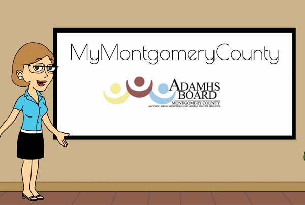 MyMontgomeryCounty Introduction Video