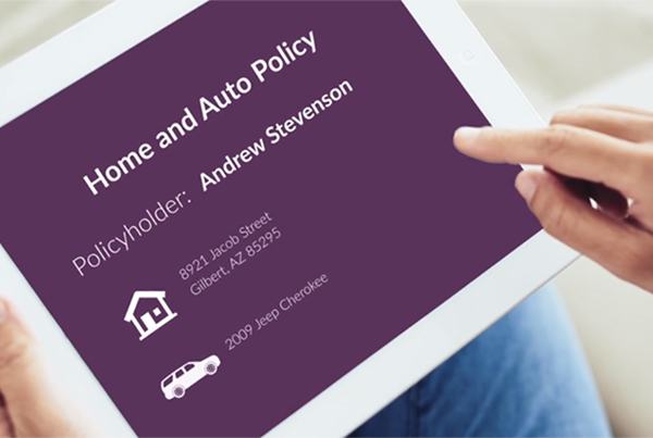 PersoniCom Insurance Solutions