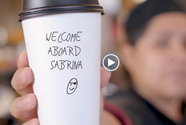 Southwestern University Student Welcome Video
